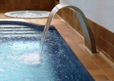 piscina6